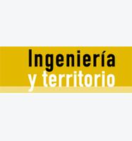 Ingeniería y territorio