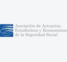 asociacion actuarios