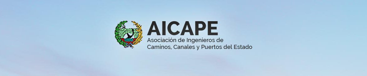logo-AICAPE-noticia-cartas